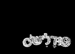 לוגו פודלישס