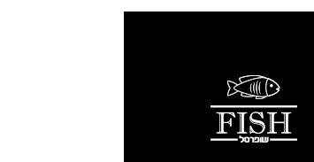 לוגו עולם הדגים